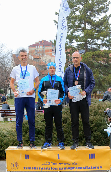 24_Zimski_Maraton_Samoprevazilazenja_-714.jpg