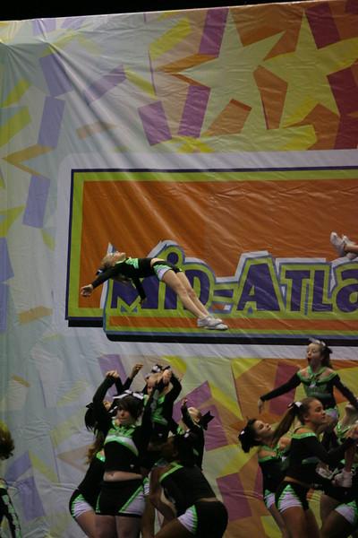 2011 Mid Atlantic Nationals
