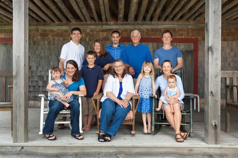 Sunset-Farm-Family-Reunion-11.jpg