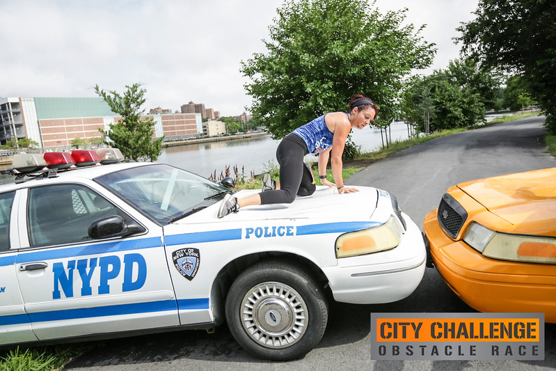 NYCCC2017-1615.jpg