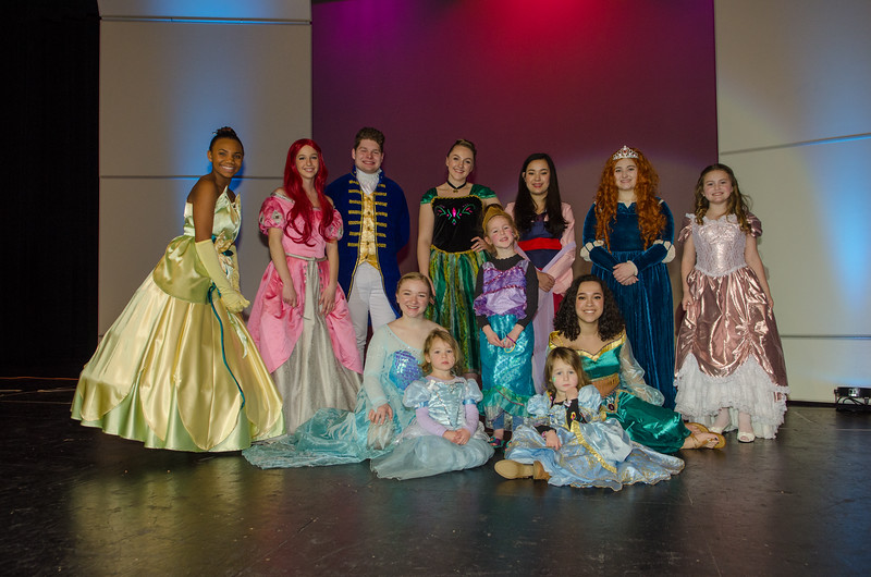 Princess Party 2019-304.jpg