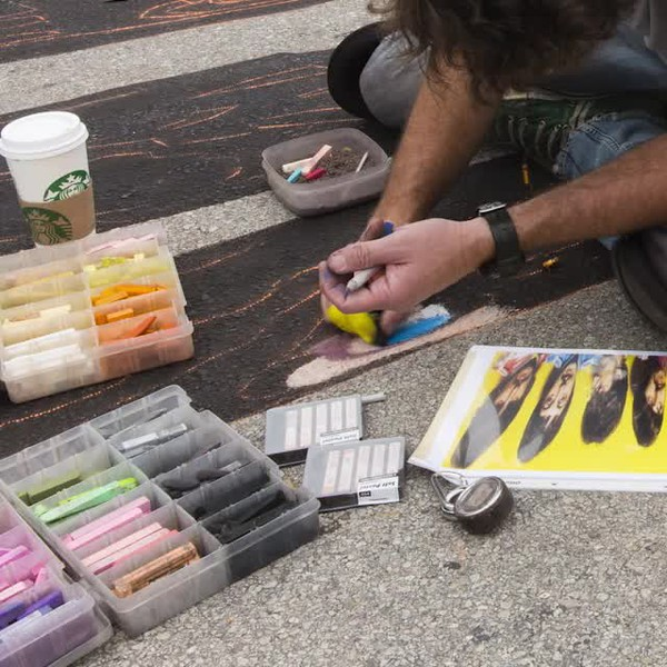 20160220_acc_lw_street_painting_festival_INSTAGRAM.mp4