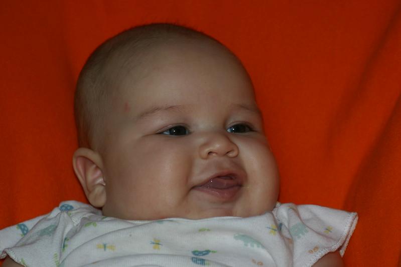 Babies-47.jpg