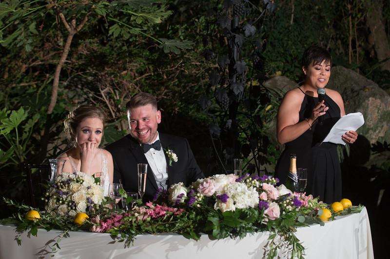 Hofman Wedding-698.jpg