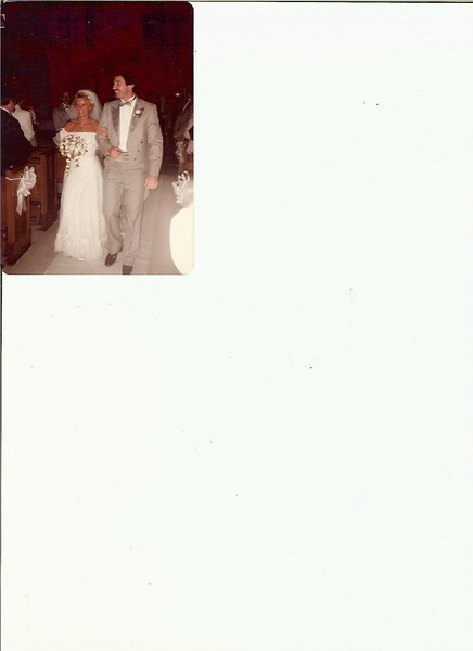 Bob and Diane wedding 7:1984.jpg