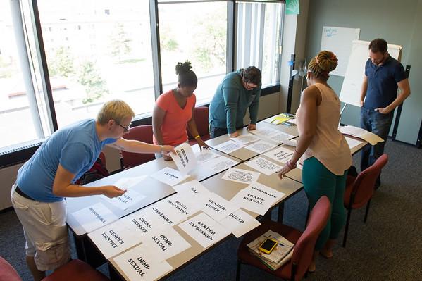 9/10/15 Mental Health Awareness Week Activities
