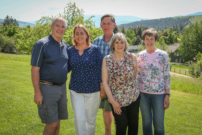 Hoistad Family Reunion-129.jpg
