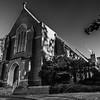 Christ & Grace Church