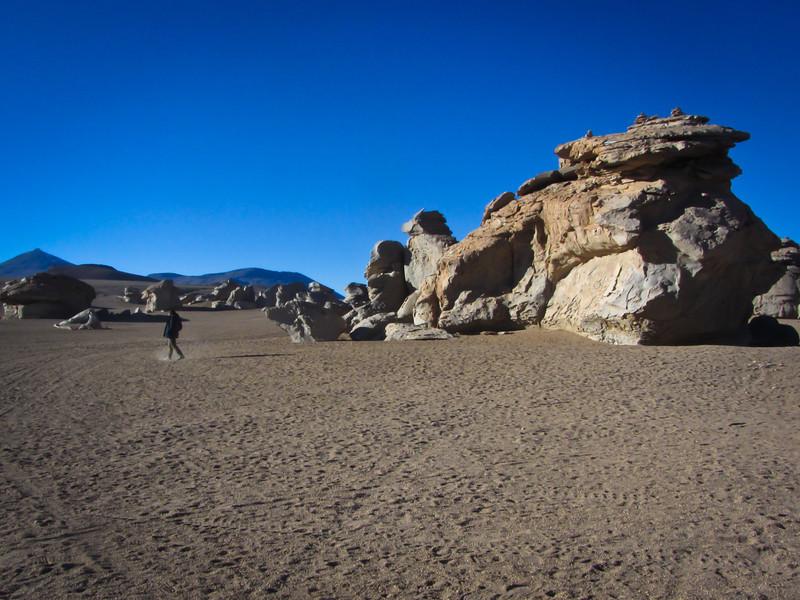 Tupiza to Uyuni 20120530 (46f).jpg