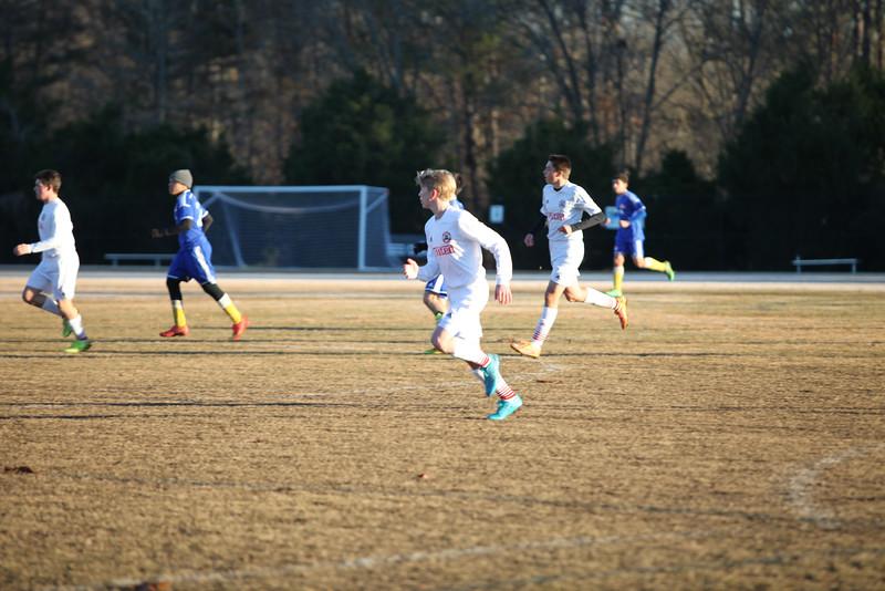 2015 UFA Club Soccer-1525.jpg