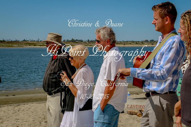 HiPointPhotography-5505.jpg