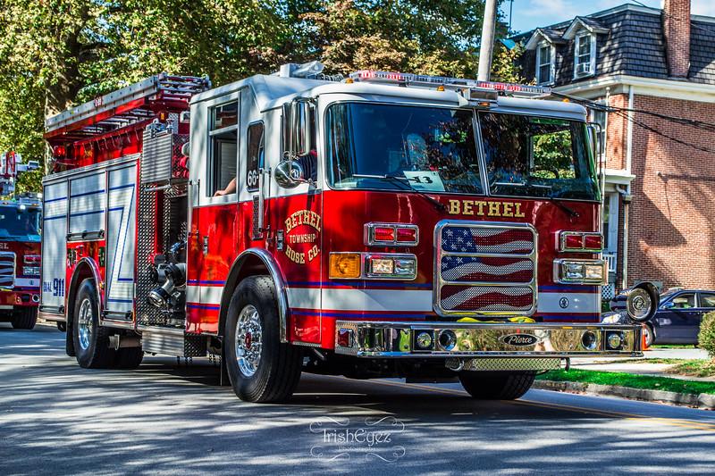 Bethel Fire Company (3).jpg