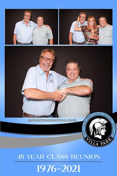 VPHS Reunion, Orange County, Event Photo Booth-435.jpg