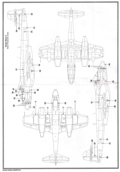 Meteor F8, 09s.jpg