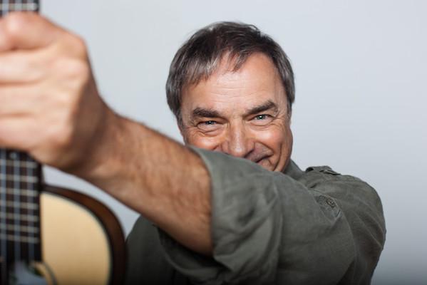 François Léveillée - préselec - bests
