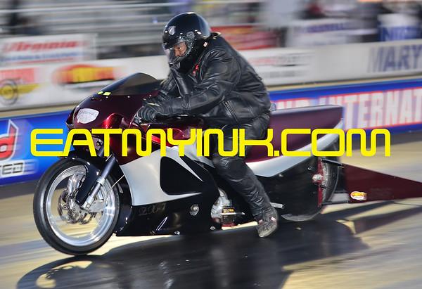 Sportsman Wheelie Bar Oct 2014 MIR MIRock