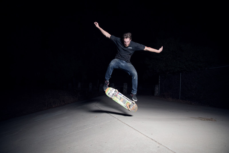 Skate 8-26-2015-7612.jpg