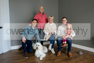 rabourn family 2018
