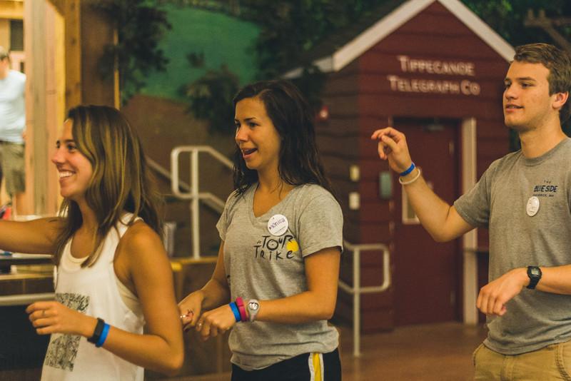 Camp Tecumseh - Staff Training - Day 1 - Morning Activities-63.jpg