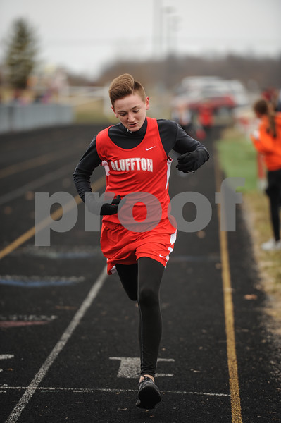 3-26-18 BMS track at Perry-247.jpg
