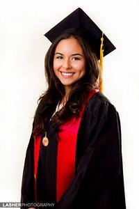 2011-05-10 [Jessica Jimenez]