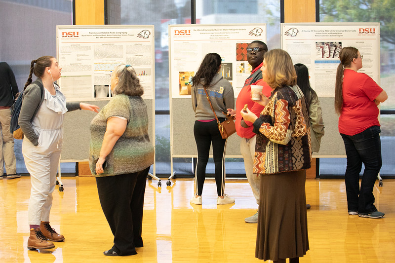 Department of Healthcare Diagnostics & Therapeutics- Research Poster Day-1223.jpg