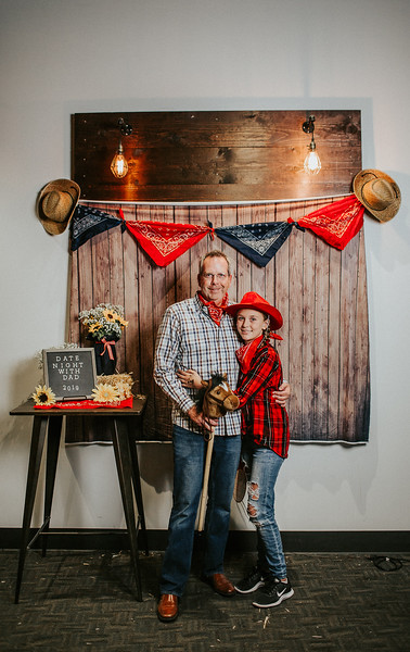 Father-Daughter Dance-86.jpg