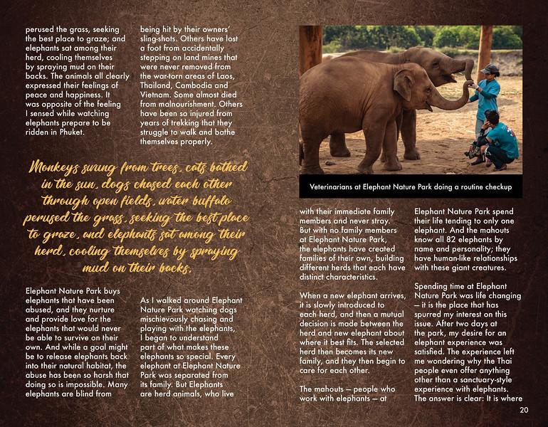 elephant magazine final_WEB11.jpg