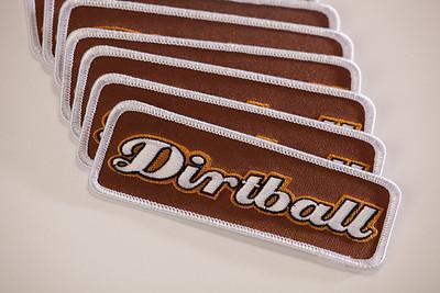 Dirtball