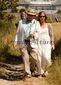 The Wedding (9)