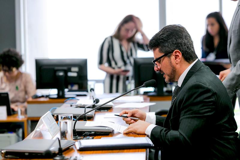 300519 - CRE - Senador Marcos do Val_2.jpg
