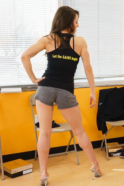 Save Fitness-20150307-061.jpg