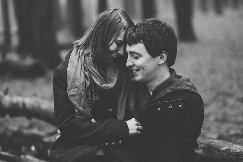 Kelsey + Andrew Engagement-0020.jpg