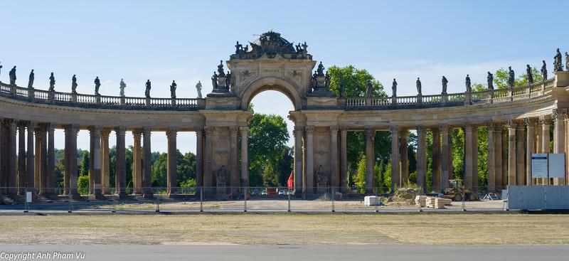 Uploaded - Berlin & Potsdam September 2013 282.jpg