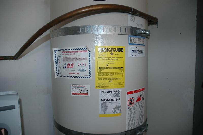 choisser hot water heater.jpg