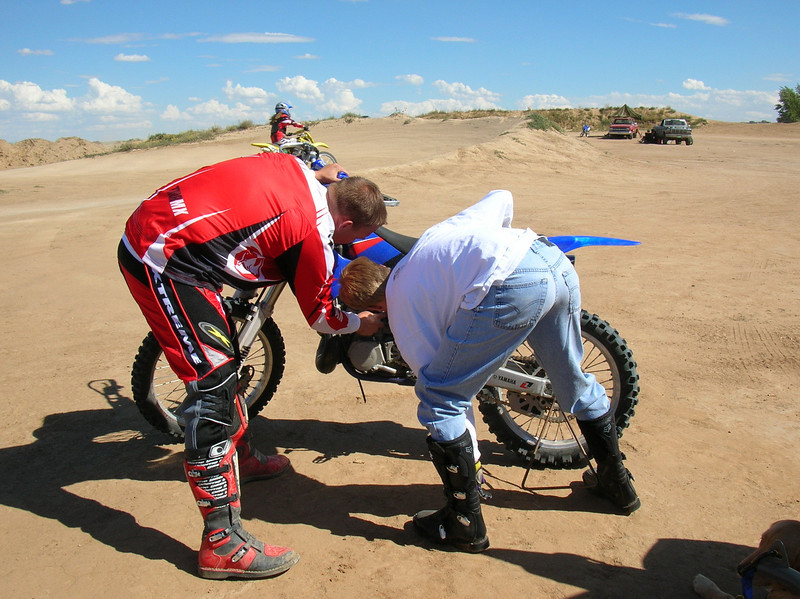 Dirt Bike - back end.jpg