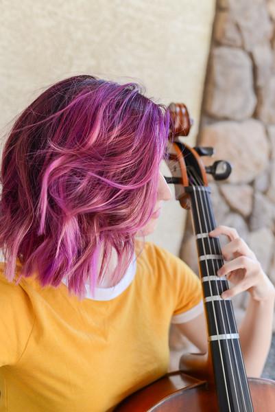 AINSLEY-cello-hair-2.jpg