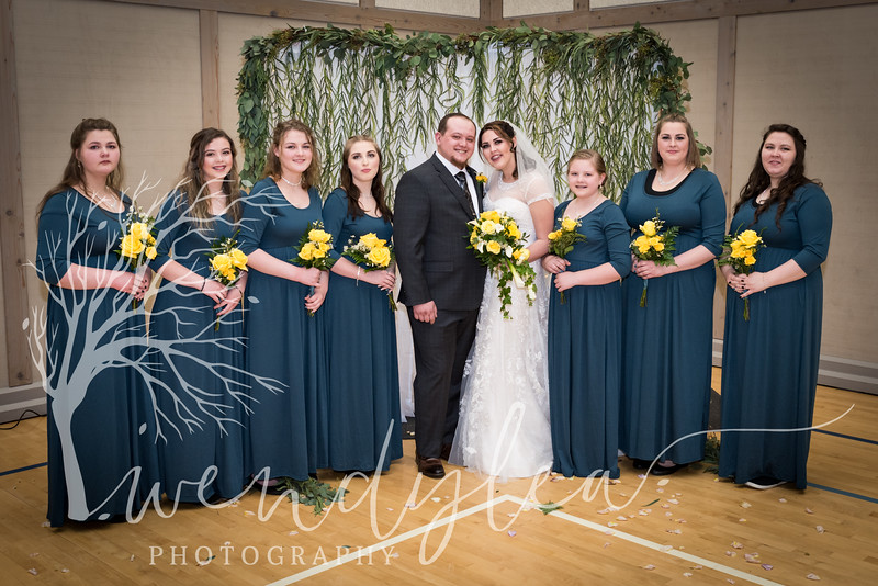 wlc Adeline and Nate Wedding2072019.jpg