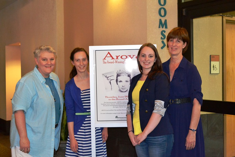 Award-Winning Documentary Film AROVA #1.jpg