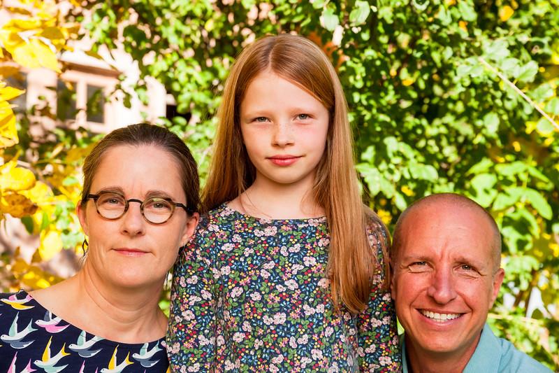 Rehbein-Sedlock Family-33.jpg