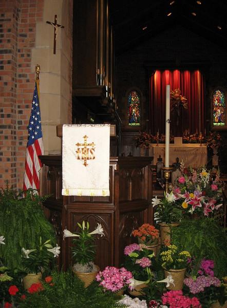 Easter 2007 002.jpg