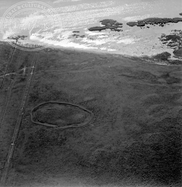 Eskilstorp fields | EE.1906