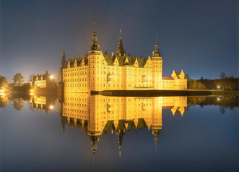 frederiksborg castle copy.jpg