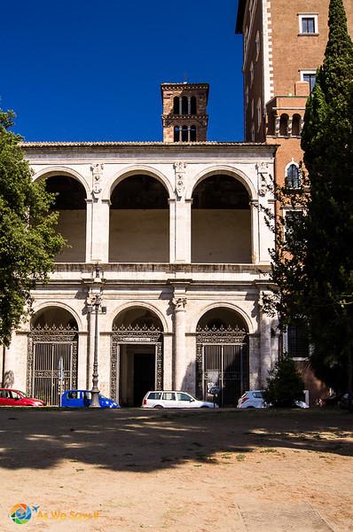 Rome-6264.jpg