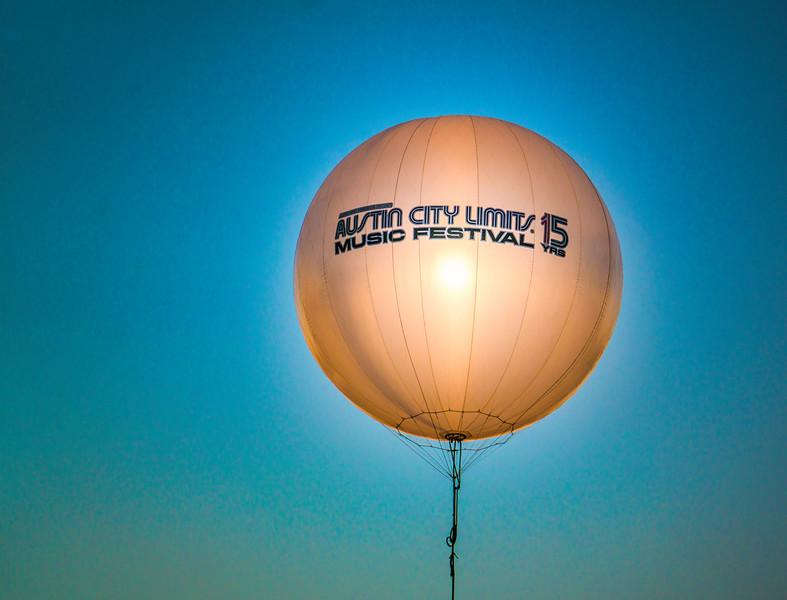 ACL Festival Ballon.jpg