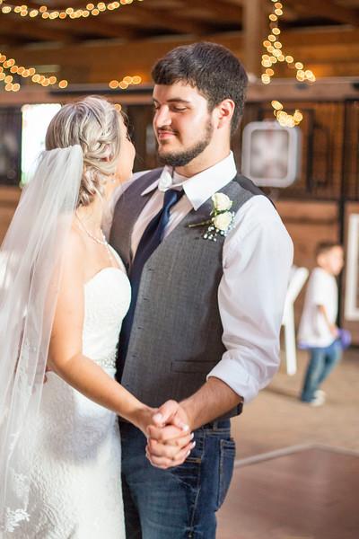 Wedding_278.jpg