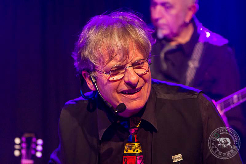 JV - Austin Blues Band - 356.jpg