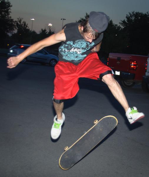 Boys Skateboarding (28 of 76).jpg