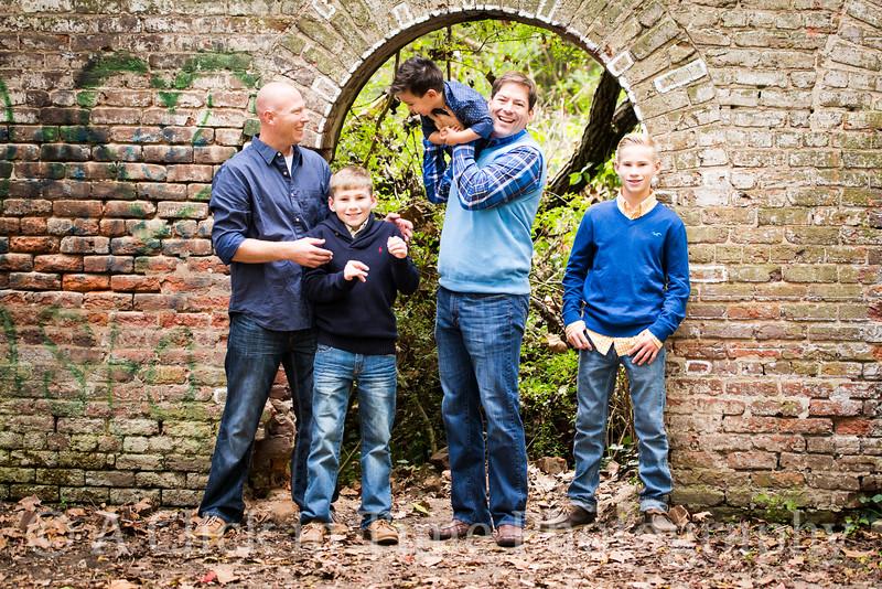 Family_Hunt2015-224 copy.jpg