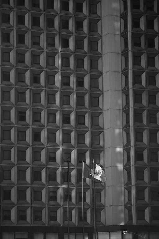 alexandergardner-NYC-20th-20110821-11